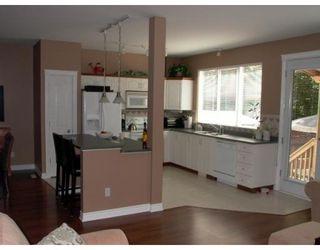 Photo 3: 24294 100B AV in Maple Ridge: House for sale : MLS®# V664047