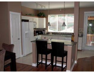Photo 4: 24294 100B AV in Maple Ridge: House for sale : MLS®# V664047
