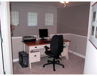 Photo 7: 24294 100B AV in Maple Ridge: House for sale : MLS®# V664047