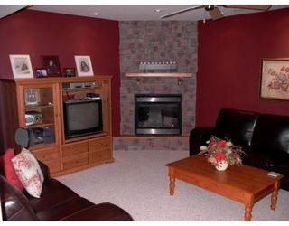 Photo 6: 24294 100B AV in Maple Ridge: House for sale : MLS®# V664047