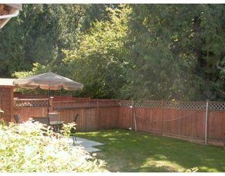 Photo 9: 24294 100B AV in Maple Ridge: House for sale : MLS®# V664047