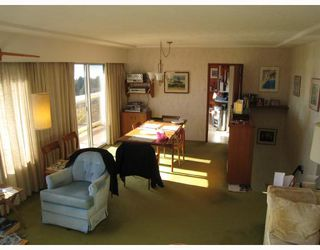 Photo 3: 2313 NELSON Avenue in West_Vancouver: Dundarave House for sale (West Vancouver)  : MLS®# V688786