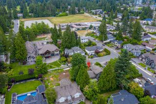 Photo 6: 828 ALAMA Avenue in Coquitlam: Coquitlam West House for sale : MLS®# R2387843