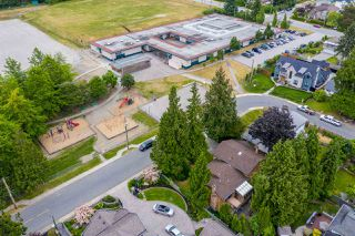 Photo 8: 828 ALAMA Avenue in Coquitlam: Coquitlam West House for sale : MLS®# R2387843