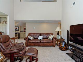 Photo 14: BONITA House for sale : 4 bedrooms : 3256 Casa Bonita