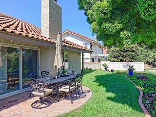 Photo 21: BONITA House for sale : 4 bedrooms : 3256 Casa Bonita