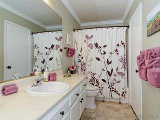 Photo 18: BONITA House for sale : 4 bedrooms : 3256 Casa Bonita