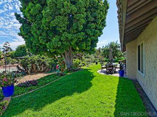 Photo 24: BONITA House for sale : 4 bedrooms : 3256 Casa Bonita