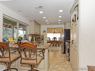 Photo 15: BONITA House for sale : 4 bedrooms : 3256 Casa Bonita