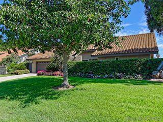 Photo 3: BONITA House for sale : 4 bedrooms : 3256 Casa Bonita