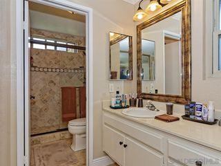 Photo 9: BONITA House for sale : 4 bedrooms : 3256 Casa Bonita