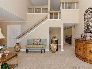 Photo 6: BONITA House for sale : 4 bedrooms : 3256 Casa Bonita