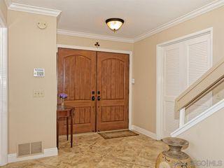 Photo 4: BONITA House for sale : 4 bedrooms : 3256 Casa Bonita