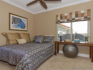 Photo 12: BONITA House for sale : 4 bedrooms : 3256 Casa Bonita