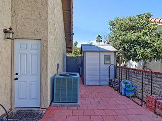 Photo 23: BONITA House for sale : 4 bedrooms : 3256 Casa Bonita