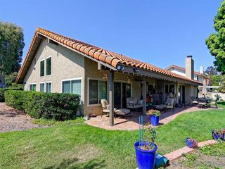 Photo 19: BONITA House for sale : 4 bedrooms : 3256 Casa Bonita