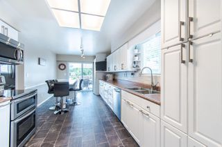 Photo 7: 971 REGAN Avenue in Coquitlam: Central Coquitlam House 1/2 Duplex for sale : MLS®# R2397027