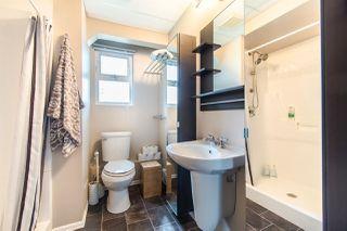 Photo 18: 971 REGAN Avenue in Coquitlam: Central Coquitlam House 1/2 Duplex for sale : MLS®# R2397027