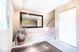 Photo 2: 971 REGAN Avenue in Coquitlam: Central Coquitlam House 1/2 Duplex for sale : MLS®# R2397027