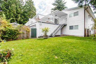 Photo 14: 971 REGAN Avenue in Coquitlam: Central Coquitlam House 1/2 Duplex for sale : MLS®# R2397027