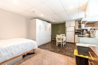 Photo 17: 971 REGAN Avenue in Coquitlam: Central Coquitlam House 1/2 Duplex for sale : MLS®# R2397027