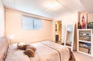 Photo 4: 971 REGAN Avenue in Coquitlam: Central Coquitlam House 1/2 Duplex for sale : MLS®# R2397027