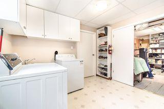Photo 15: 971 REGAN Avenue in Coquitlam: Central Coquitlam House 1/2 Duplex for sale : MLS®# R2397027