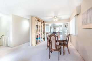 Photo 6: 971 REGAN Avenue in Coquitlam: Central Coquitlam House 1/2 Duplex for sale : MLS®# R2397027