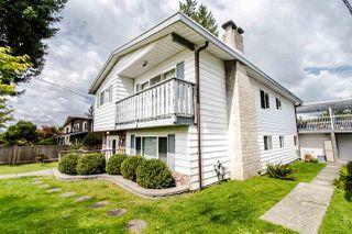 Photo 20: 971 REGAN Avenue in Coquitlam: Central Coquitlam House 1/2 Duplex for sale : MLS®# R2397027
