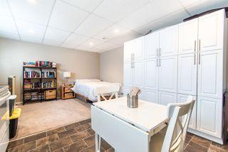 Photo 16: 971 REGAN Avenue in Coquitlam: Central Coquitlam House 1/2 Duplex for sale : MLS®# R2397027