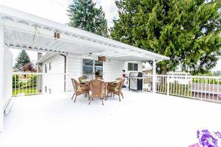 Photo 9: 971 REGAN Avenue in Coquitlam: Central Coquitlam House 1/2 Duplex for sale : MLS®# R2397027