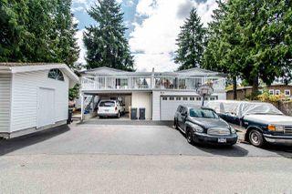 Photo 19: 971 REGAN Avenue in Coquitlam: Central Coquitlam House 1/2 Duplex for sale : MLS®# R2397027