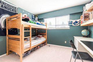Photo 13: 971 REGAN Avenue in Coquitlam: Central Coquitlam House 1/2 Duplex for sale : MLS®# R2397027