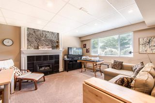 Photo 3: 971 REGAN Avenue in Coquitlam: Central Coquitlam House 1/2 Duplex for sale : MLS®# R2397027