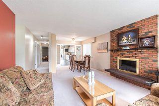 Photo 5: 971 REGAN Avenue in Coquitlam: Central Coquitlam House 1/2 Duplex for sale : MLS®# R2397027
