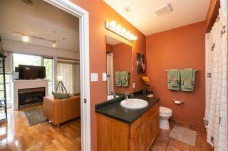 Photo 25: 118 10717 83 Avenue in Edmonton: Zone 15 Condo for sale : MLS®# E4172510
