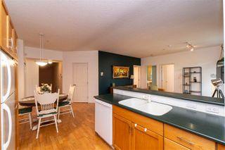 Photo 13: 118 10717 83 Avenue in Edmonton: Zone 15 Condo for sale : MLS®# E4172510
