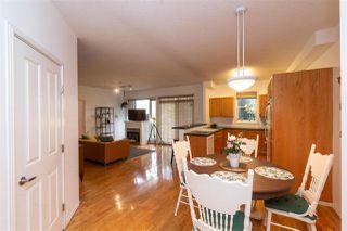 Photo 8: 118 10717 83 Avenue in Edmonton: Zone 15 Condo for sale : MLS®# E4172510