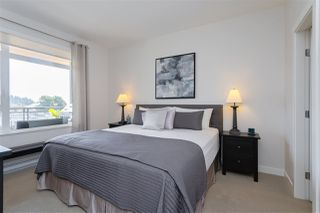 "Photo 7: PH9 1333 WINTER Street: White Rock Condo for sale in ""Winter Street"" (South Surrey White Rock)  : MLS®# R2402560"