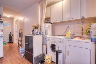 Photo 9: 38 9132 NW 120TH Street in Surrey: West Newton Manufactured Home for sale : MLS®# R2402637