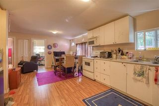 Photo 6: 38 9132 NW 120TH Street in Surrey: West Newton Manufactured Home for sale : MLS®# R2402637