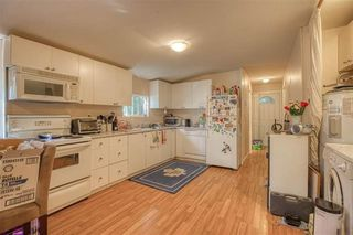 Photo 7: 38 9132 NW 120TH Street in Surrey: West Newton Manufactured Home for sale : MLS®# R2402637