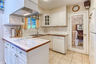 "Photo 7: 11327 92A Avenue in Delta: Annieville House for sale in ""Annieville"" (N. Delta)  : MLS®# R2403973"