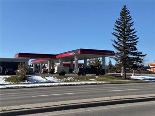 Photo 30: 48 2323 OAKMOOR Drive SW in Calgary: Palliser Row/Townhouse for sale : MLS®# C4272425