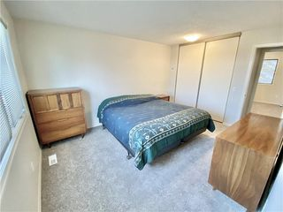 Photo 14: 48 2323 OAKMOOR Drive SW in Calgary: Palliser Row/Townhouse for sale : MLS®# C4272425
