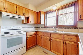 Photo 13: 4130 38 Street in Red Deer: RR Mountview Residential for sale : MLS®# CA0181128