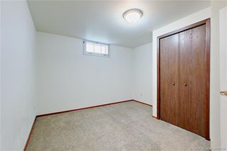 Photo 26: 4130 38 Street in Red Deer: RR Mountview Residential for sale : MLS®# CA0181128
