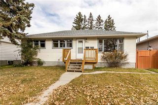 Photo 2: 4130 38 Street in Red Deer: RR Mountview Residential for sale : MLS®# CA0181128