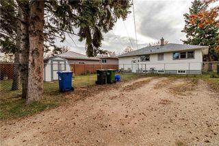 Photo 36: 4130 38 Street in Red Deer: RR Mountview Residential for sale : MLS®# CA0181128