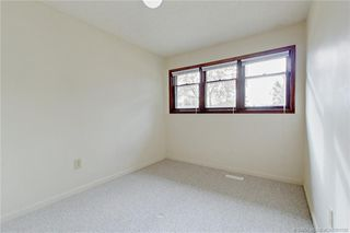 Photo 17: 4130 38 Street in Red Deer: RR Mountview Residential for sale : MLS®# CA0181128